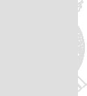 white NAGR logo